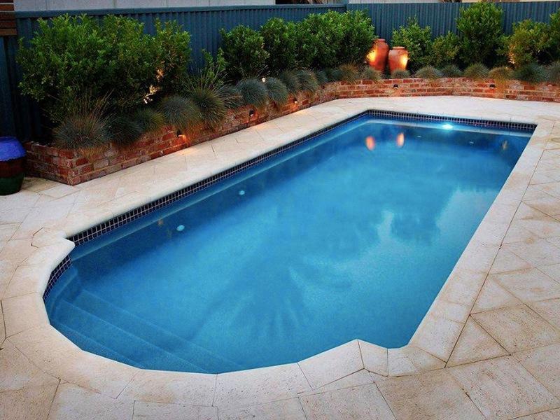 临沂私人游泳池-信誉好的室内游泳池供应商