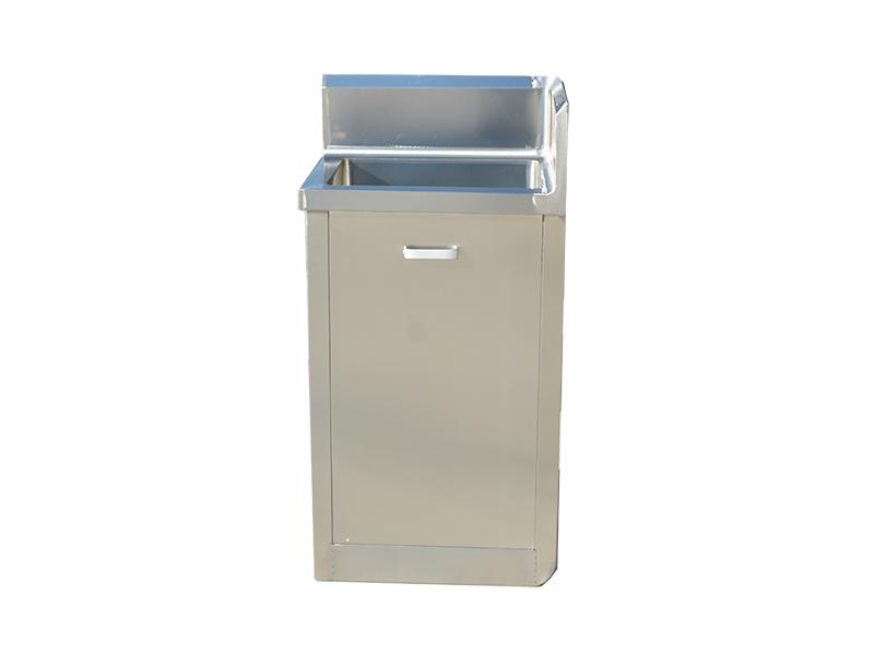 拐角池报价_哪里买好用的不锈钢洗手池