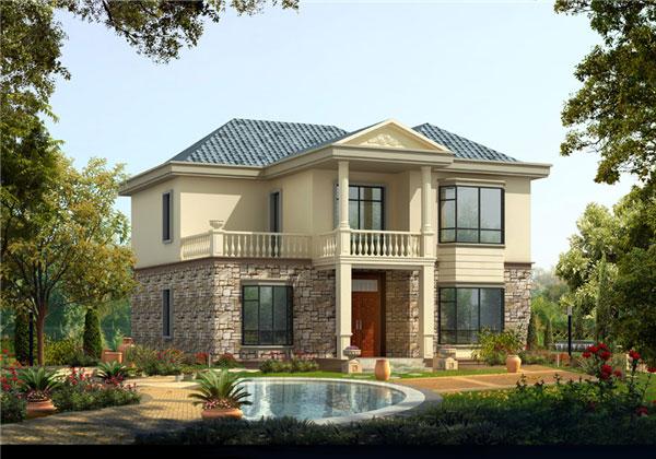 轻钢是什么材料-益仟家建材科技提供的河南郑州轻钢别墅价钱怎么样