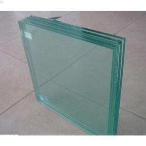 【推荐】钢化玻璃-爱尔达钢化玻璃18189669502!