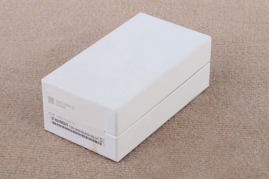 电器盒公司|潍坊高性价比的电器盒推荐