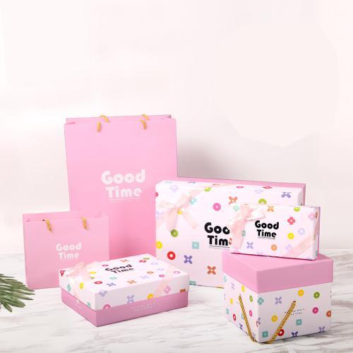 家纺盒多少钱-潍坊哪里能买到耐用的家纺盒