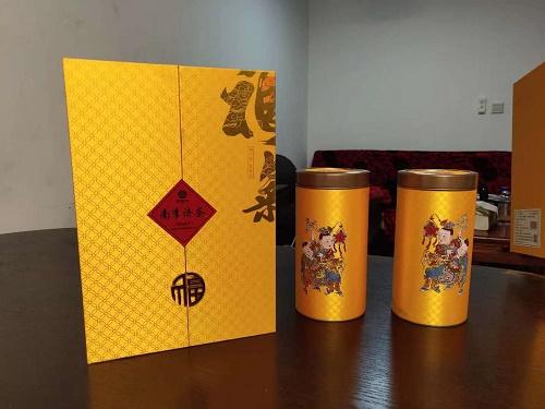 物超所值的南李济茶上哪买,厂家供应茶叶