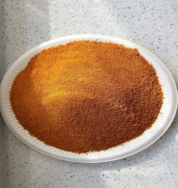 浙江聚氯化铝铁-聚氯化铝铁厂家现货供应