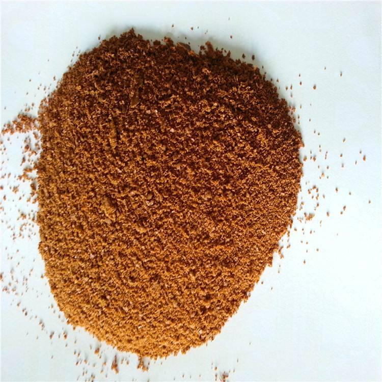 聚氯化铝铁价格_湖南声誉好的聚氯化铝铁供应商