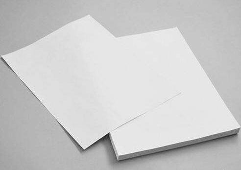 斯道拉恩索A4纸_荐_博大纸业性价比高的A4纸供应