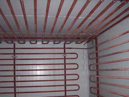 苏州钢排管价格-哪里能买到报价合理的钢排管