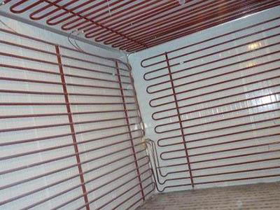 河南钢排管价格-河南划算的钢排管供应