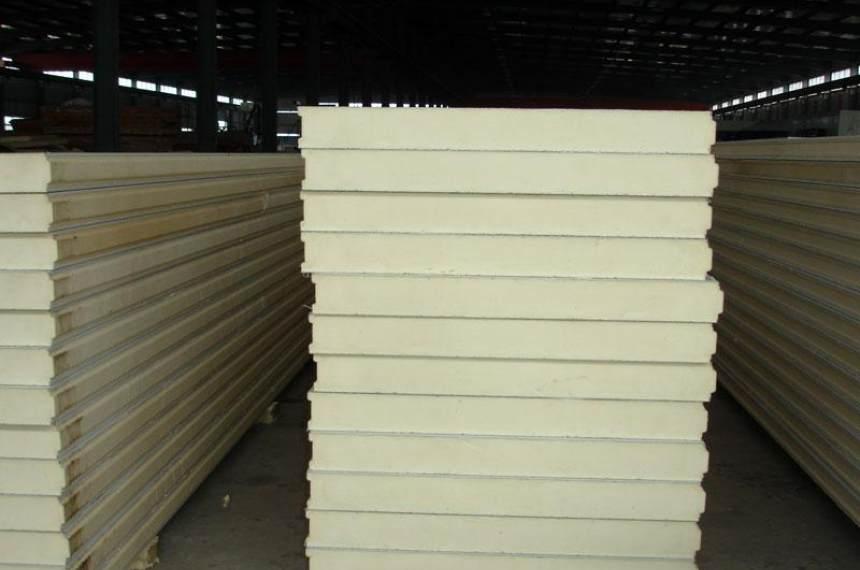 聚氨酯保温板-哪儿有卖品牌好的聚氨酯保温板