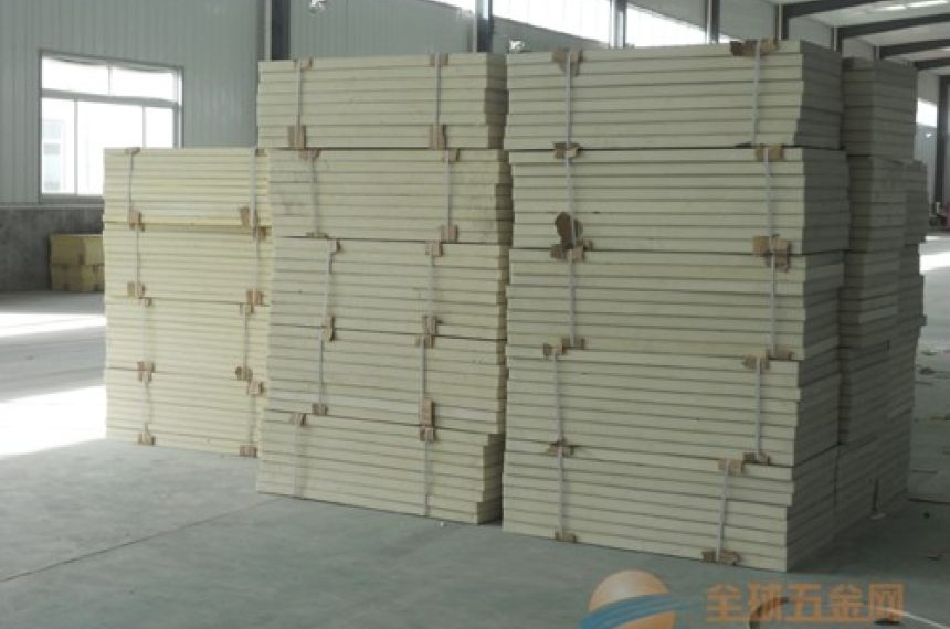聚氨酯保温板|质量好的火热供应中-聚氨酯保温板