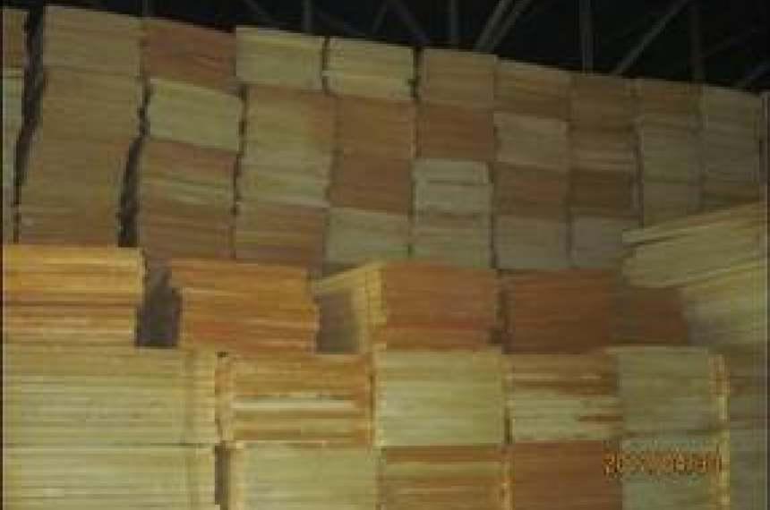 聚氨酯保温板厂家推荐|供应衡水实用的聚氨酯保温板