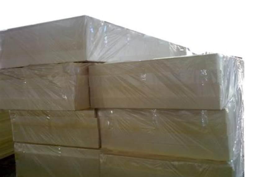 聚氨酯保温板可信赖|河北优良聚氨酯保温板