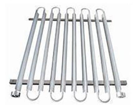 广东冷库铝排管-想买口碑好的铝排管-就来雪峰制冷