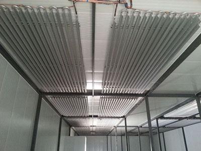 东莞冷库铝排管多少钱-销量好的铝排管哪里有卖