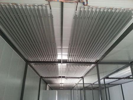 成都冷库铝排管厂家_新款铝排管推荐