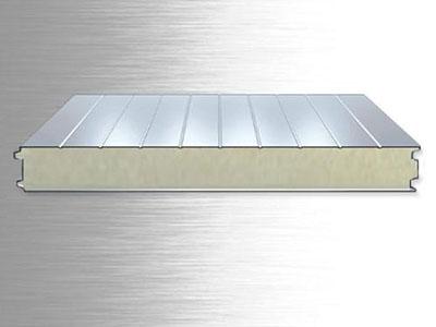 广东冷库板厂家_新乡哪里有供应实用的冷库板
