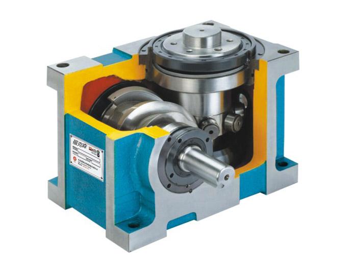 裝盒機凸輪分割器,裝盒機凸輪分割器價格,裝盒機凸輪分割器供應商