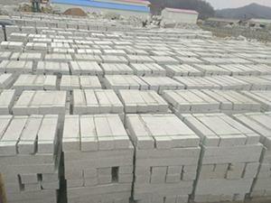 福建石材-吉林專業的路邊石供應商