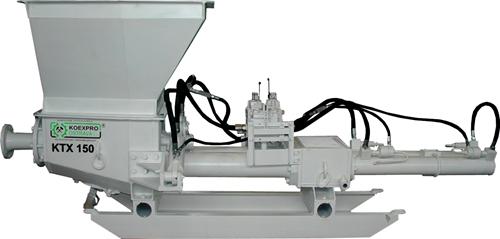 专业的液压柱塞泵KTX150200|艾狮柏专业供应液压柱塞泵 KTX 150 200