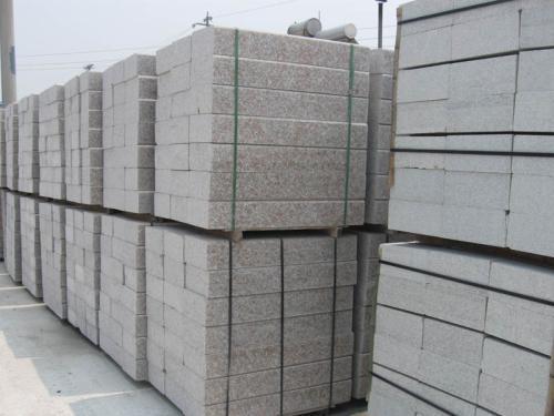 白城天岗白厂|吉林蛟河友金石材厂提供的天岗白品质怎么样