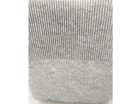 齊齊哈爾芝麻白價格-供應吉林有品質的芝麻白