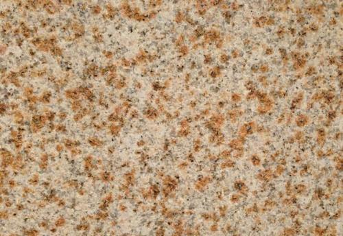 專業供應吉林黃銹石|長春黃銹石批發就來吉林友金石材廠