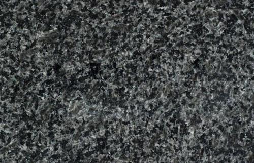專業供應吉林黑冰花|長春黑冰花批發就來吉林友金石材廠