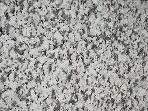 專業供應吉林火燒板|長春火燒板批發就來吉林友金石材廠