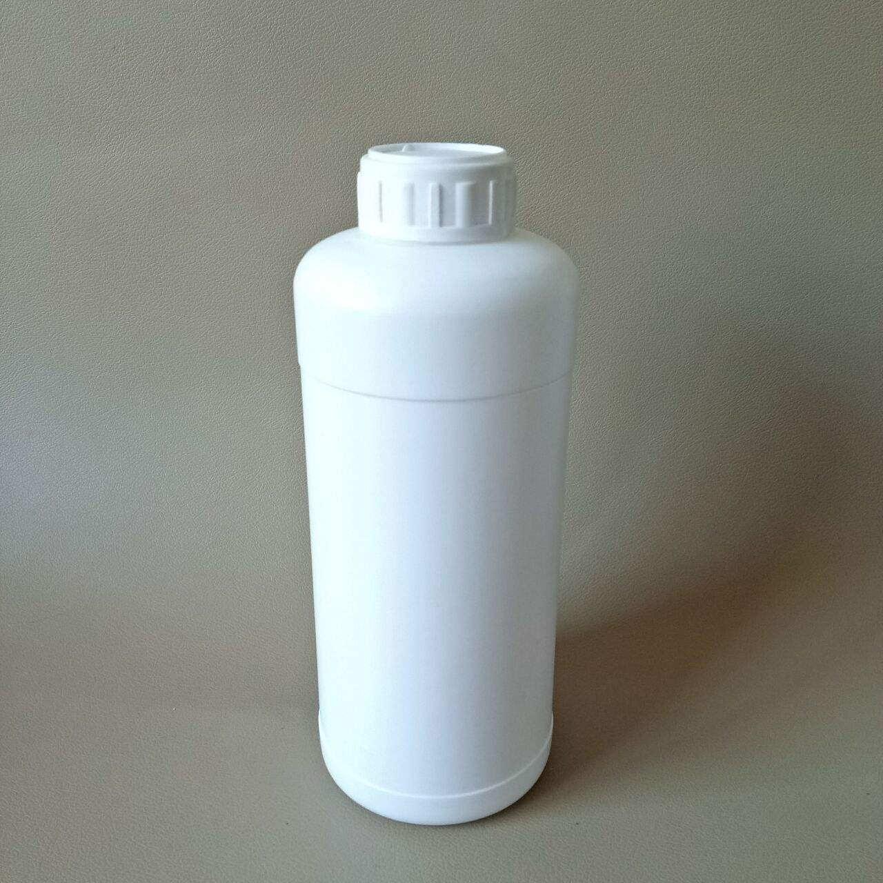 农药包装瓶批发,沧州农药瓶制造厂家