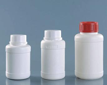 沧州品质优良的农药瓶批售-农药瓶批发制造公司