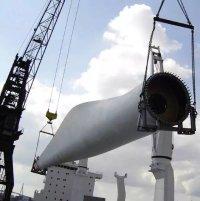周到的中東波斯灣鐵礦水渣船-浩海海運提供價格劃算的鐵礦船