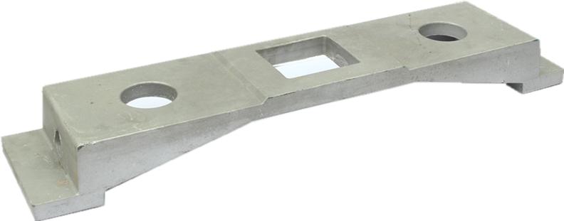 東莞鑄鋁件生產廠家批發價格-