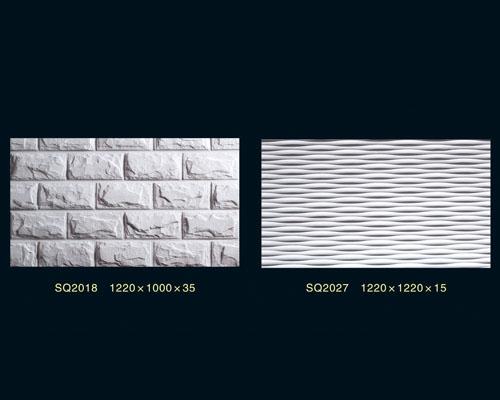西安石膏浮雕怎么安装-上哪买实用的西安石膏线条