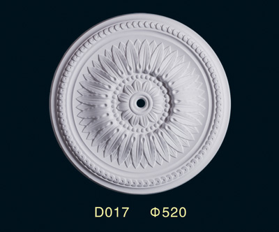铜川石膏顶角线品牌排行-出售西安好用的铜川石膏线条