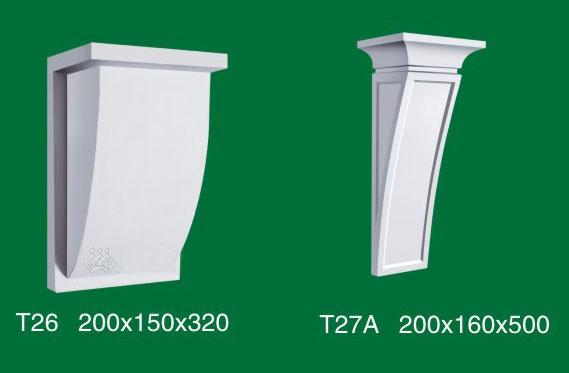 铜川石膏制品多少钱-晨光石膏线实惠的铜川石膏线条供应