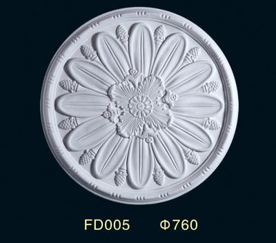 铜川石膏浮雕板材多少钱|口碑好的铜川石膏线条价格范围