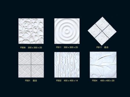 汉中石膏花角平线品牌-优良的汉中石膏线尽在晨光石膏线