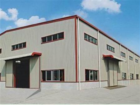 西安集装箱活动房厂家-优惠的安康集装箱西安哪里有售