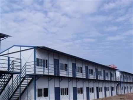 集装箱租赁|专业的商洛集装箱当选顺意活动房