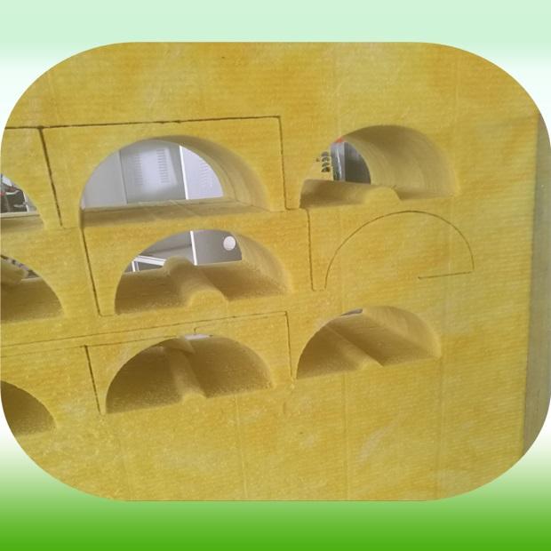廊坊划算的玻璃棉保温材料切割线刀批售-玻璃棉切管加盟