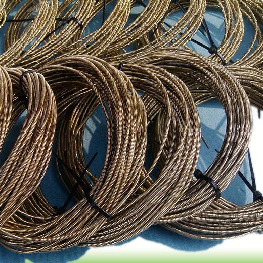 岩棉切管制造公司_哪里能买到报价合理的岩棉保温材料切割线刀