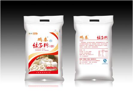 中糧專用餃子粉