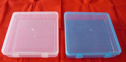 推荐医疗包装盒-品质好的医疗包装盒推荐