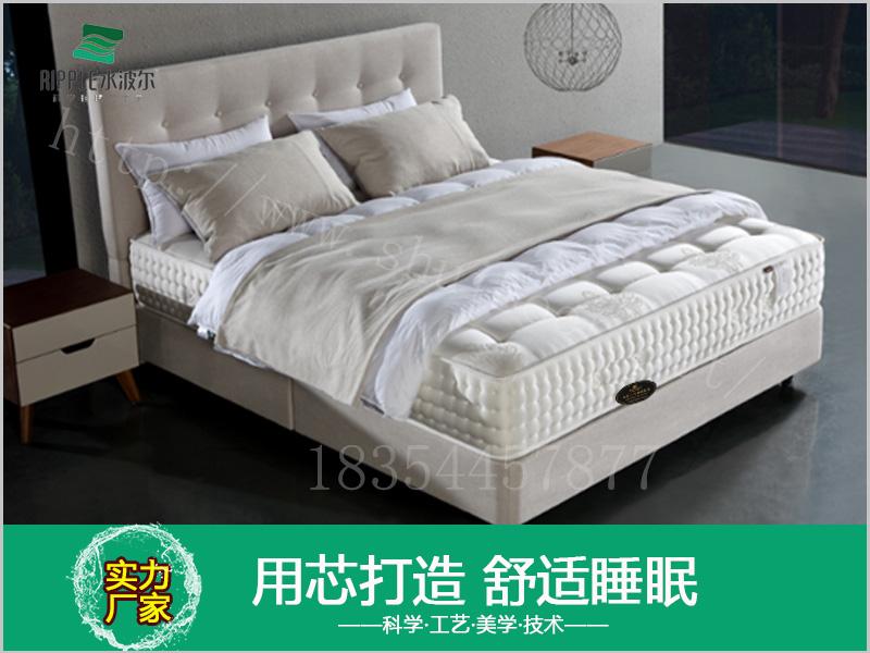 江西石墨烯床垫厂家-报价合理的石墨烯床垫推荐