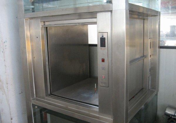 餐饮电梯安装厂家|南宁哪里有质量好的广西食梯供应