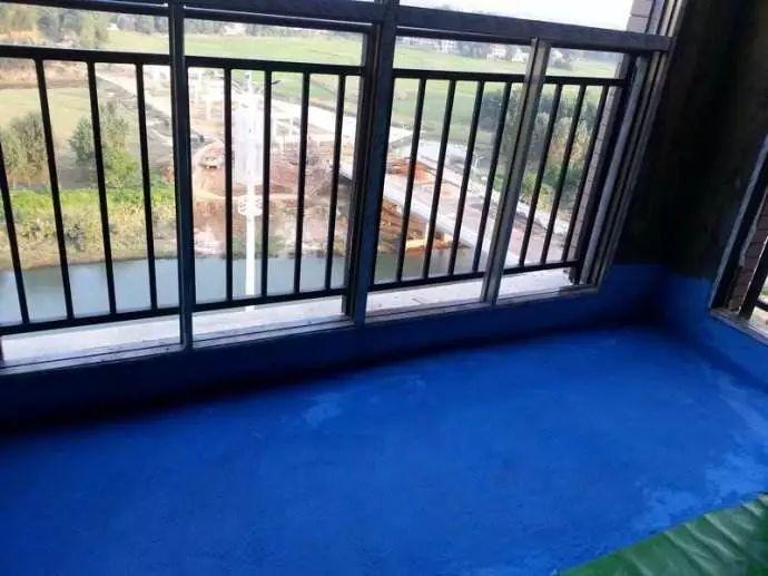 楼固防水-购买防水浆料找楼固建材