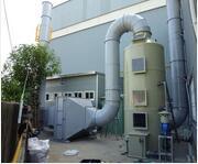 青島環保設備公司_環保設備生產廠家