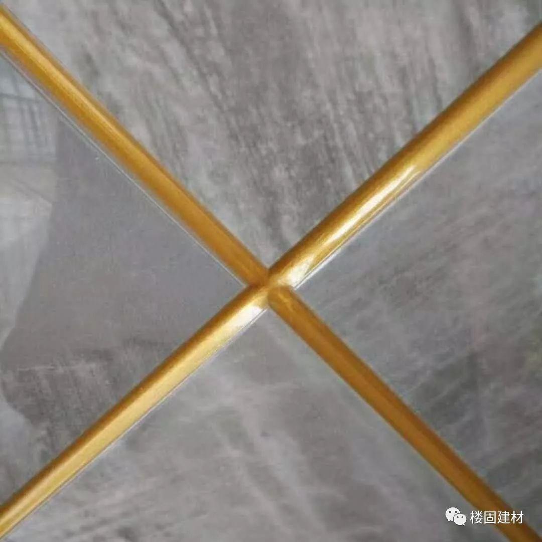 中國樓固美縫劑-供不應求的樓固美縫劑推薦