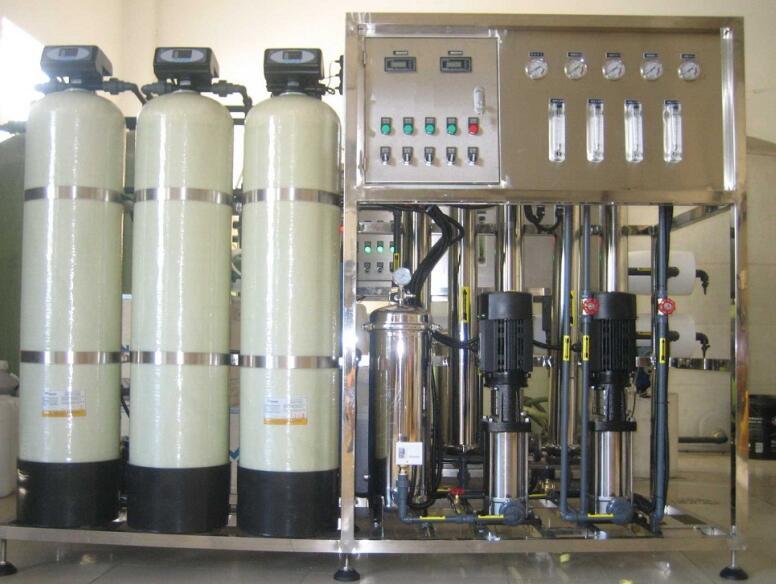 直飲水系統工程,廣西純水設備安裝廠家