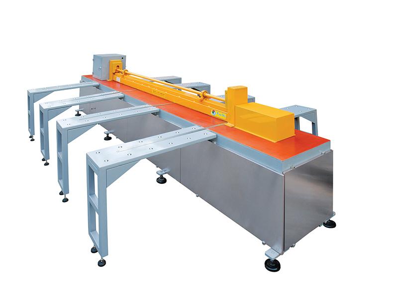 開料機批發價格_浩順機械質量好的塑料開料鋸出售
